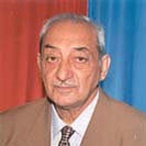 Image for 'Azer Rezayev'