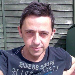 Immagine per 'Blu Peter'