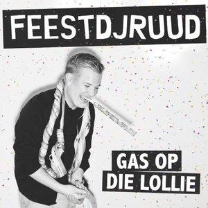 Bild för 'Feest DJ Ruud'