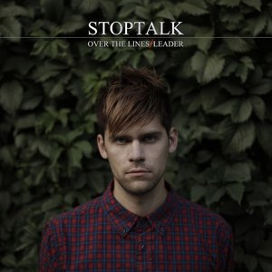 Image for 'StopTalk'