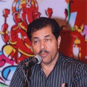 Image for 'Ravindra Sathe'
