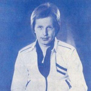 Image for 'Игорь Иванов'