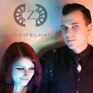 Image for 'Zweifelhaft'