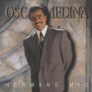 Image for 'Oscar Medina'