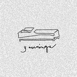 Image for 'yawnings'