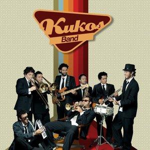 Image for 'kukos band'