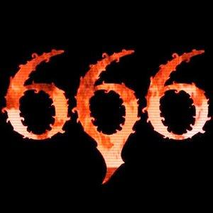 Image for '666 vs DJ Bonito'