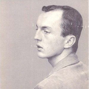 Image for 'Frank O'Hara'