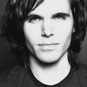 Image for 'Onision'