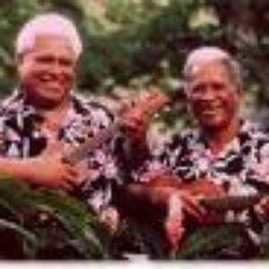 Image for 'The Ho'opi'I Brothers'
