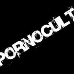 Image for 'Pornocult'