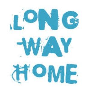 Bild für 'Long Way Home'