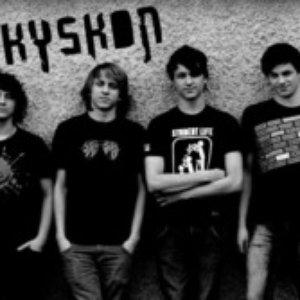Bild för 'Sirkyskon'