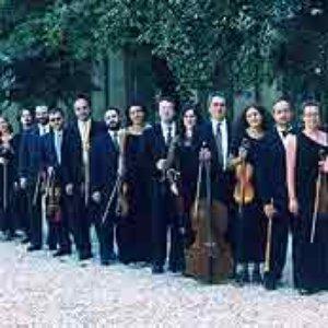 Image for 'Sara Mingardo; Rinaldo Alessandrini: Concerto Italiano'
