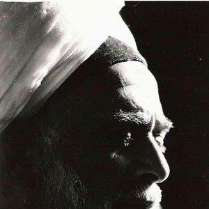 Image for 'Forever Haqqani'