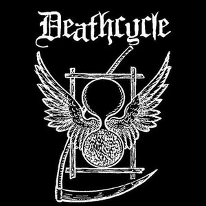 Image pour 'Deathcycle'