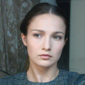 Image for 'Евгения Брик'
