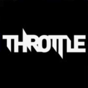 Bild für 'Throttle'