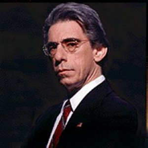 Image for 'Richard Belzer'