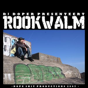 Image for 'Rookwalm'