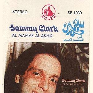 Bild für 'Sami Clark'