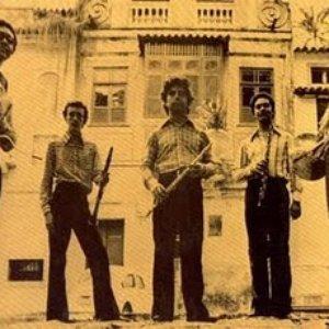 Image for 'Quinteto Villa-Lobos'