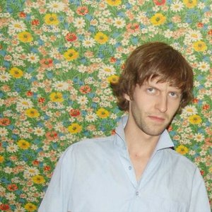 Image for 'Jens-Uwe Beyer'