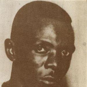 Bild für 'Armando Marçal'
