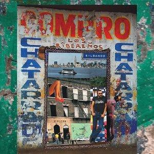 Image for 'Los Ribereños'