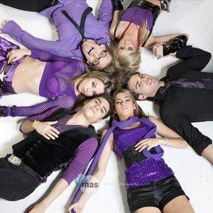 Image for 'La Nueva Banda Timbiriche'