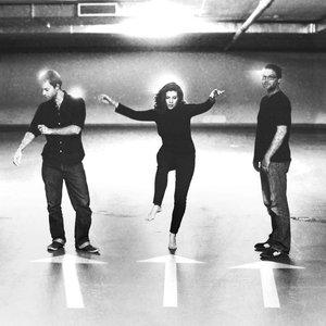 Bild för 'Vera Jonas Experiment'