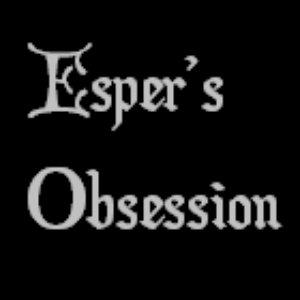 Image pour 'Esper's Obsession'