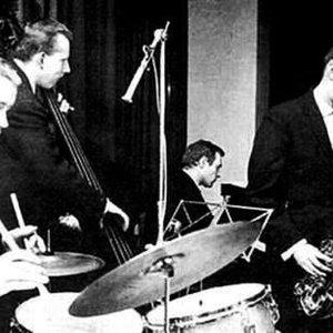Image for 'Komeda Quintet'