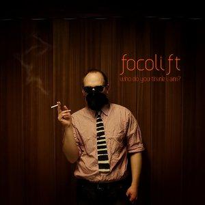 Image for 'Focolift'