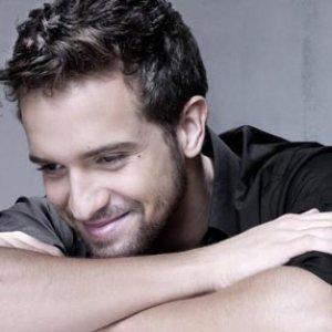 Bild für 'Pedro Alborán'