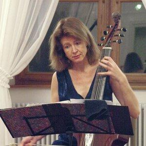 Image for 'Simone Eckert'