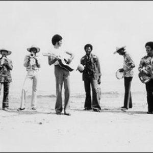 Image for 'Mtume Umoja Ensemble'