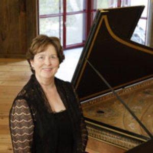 Image for 'Karen Flint'