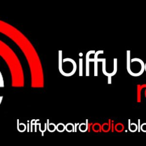 Image for 'Biffy Board Radio'