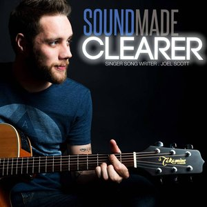 Image for 'Sound Made Clearer'