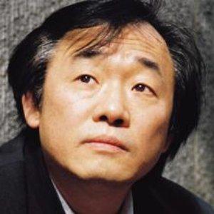 Image for 'Kun Woo Paik'