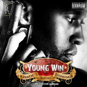 Image for 'Young Win'