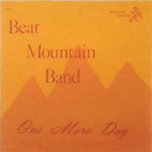 Image for 'Bear Mountain Band'