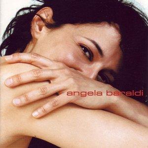 Image for 'Angela Baraldi'