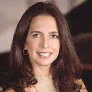 Image for 'Clara Rodriguez'