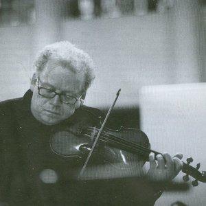 Image for 'Rainer Kussmaul; Stuttgart Chamber Orchestra'