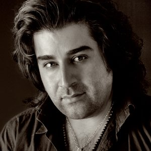 Image for 'Mehdi Yaghmaei'