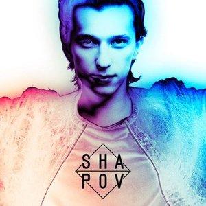Image for 'Shapov'