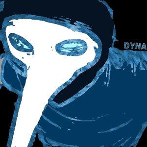 Imagen de 'Dynamism'