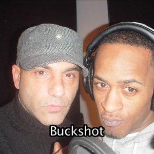 Image for 'DJ Jad'